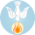 Vicariate I Adult Confirmation icon
